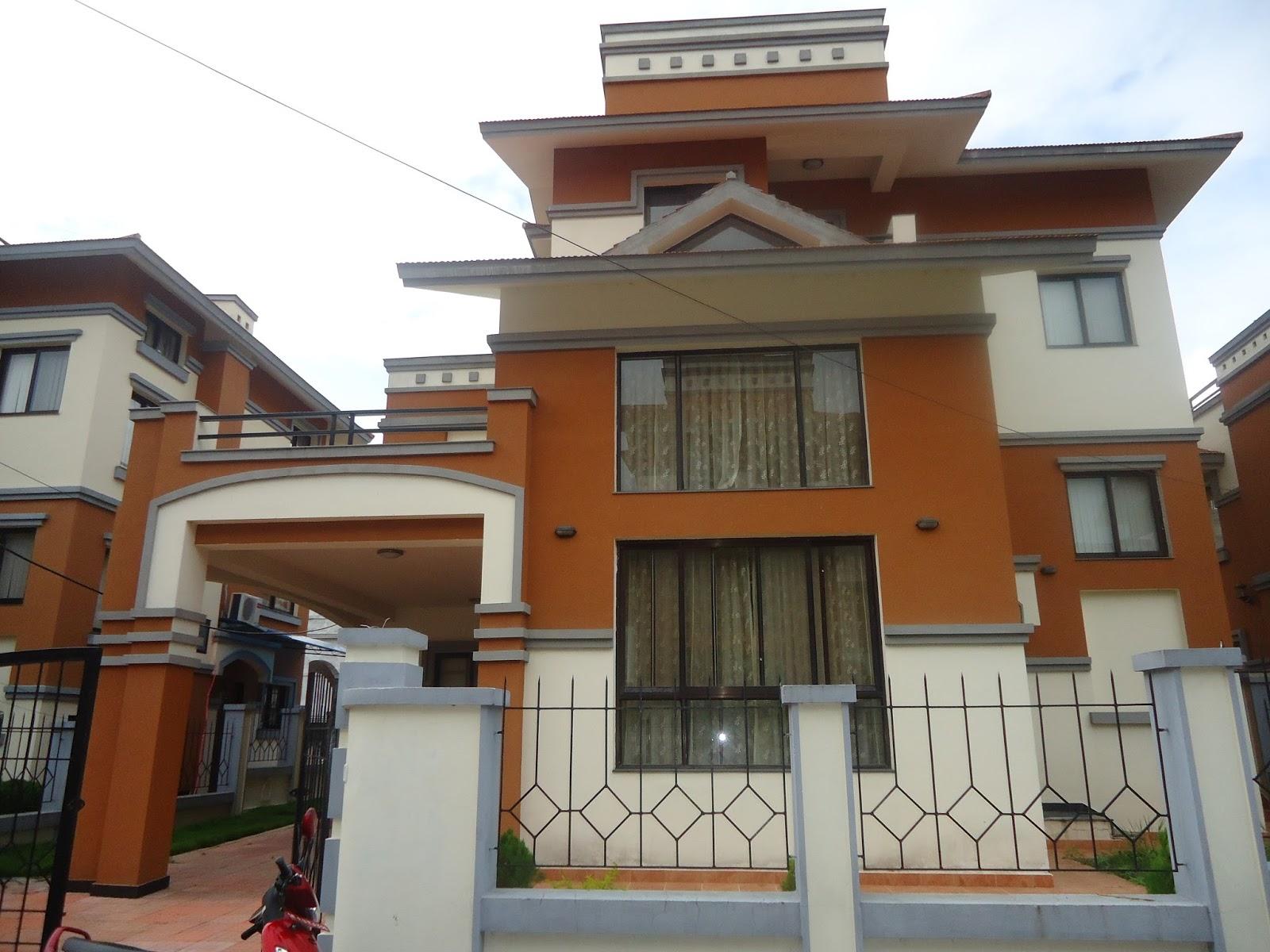 160 lakha real estate nepal page 2